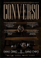 Converso (Documental)
