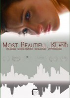 Most Beautiful Island VOSE