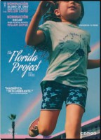 The Florida Project