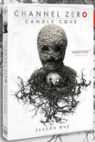Channel Zero (Temporada 1)