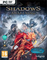 Shadows awakening - PC
