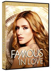 Famous in love (1ª temporada)