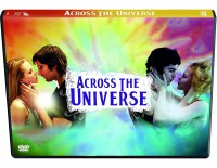Across the Universe (Edición Horizontal)