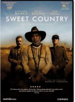 Sweet Country (V.O.)