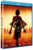 Babylon Berlín Temporada 2