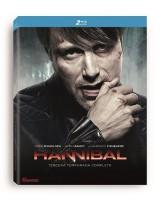 Hannibal (3ª temporada)