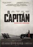 El capitan - DVD