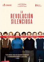 La revolución silenciosa - BD