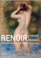 Renoir: Admirado y denigrado - DVD