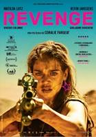 Revenge - BD
