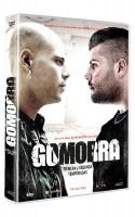 Gomorra (1ª y 2ª temporada)