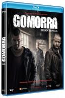 Gomorra (2ª temporada)
