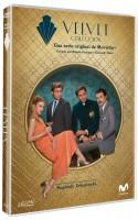 Velvet Colección (2ª temporada)