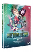 Virtual Hero (1ª temporada)