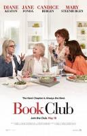 Book club - BD