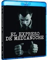 El Expreso de Medianoche (Edición 2019) - BD