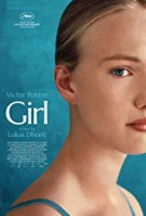 Girl - BD