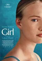 Girl - DVD