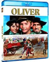 Oliver (Ed. 2019) - BD