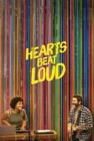 Ritmos del corazón - DVD