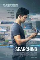 Searching - BD