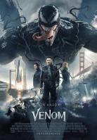 Venom (UHD) - BD