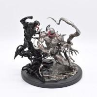 Venom (UHD Superset + Figura) - BD