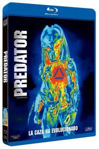 Predator - BD