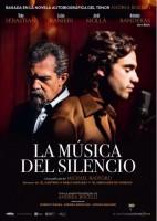 La música del silencio - BD