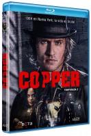 Copper t2 - BD