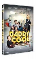 Daddy cool - DVD