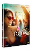 The row. La hermandad - DVD