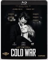 Cold War - BD