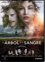 El árbol de la sangre - DVD