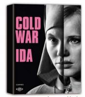 Pack Cold War + Ida - BD