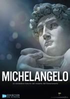 Michelangelo (Documental) - DVD