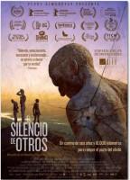El silencio de otros (Documental) - DVD