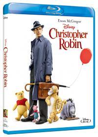 Christopher Robin- BD