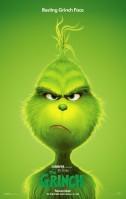 El Grinch UHD - BD