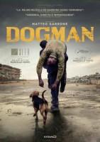 Dogman - BD