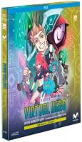 Virtual Hero Temporada 1 Parte 2