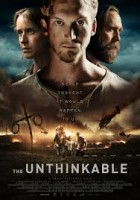 The Unthinkable - BD