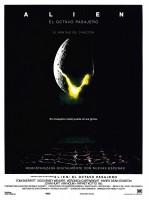 Alien  UHD - BD