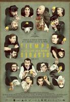 Tiempo después - DVD