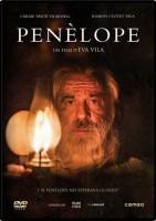 Penélope - DVD