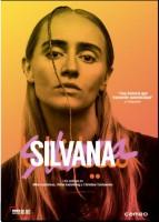 Silvana - DVD