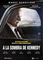 A la sombra de Kennedy - DVD