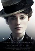 Colette - BD
