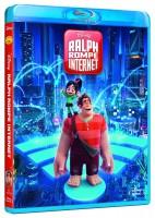 Ralph Rompe Internet - BD