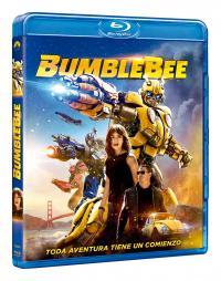 Bumblebee (bd)